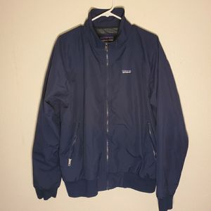 Patagonia Jacket Size Large for Sale in Tacoma, WA