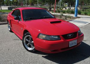 2004 Ford Mustang for Sale in Los Angeles, CA
