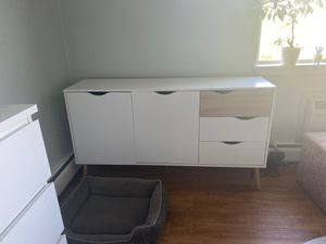 Console for Sale in Denver, CO