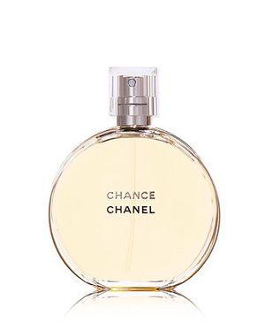 Chanel Chance Eau de Toilette Spray (women's perfume fragrance) for Sale in Hialeah, FL