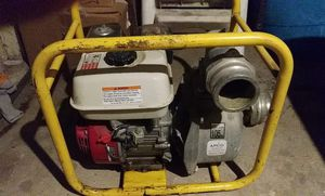Water pump for Sale in Henderson, NV