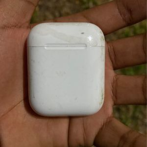 Air Pods for Sale in Orlando, FL