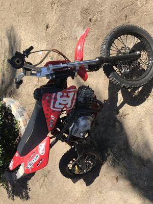 Pitbike 125cc for Sale in Garden Grove, CA