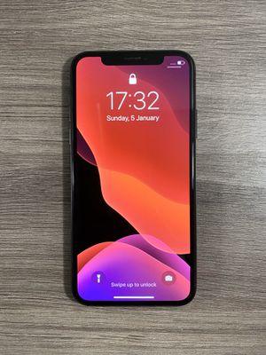 iPhone X 256gb for Sale in Lenexa, KS