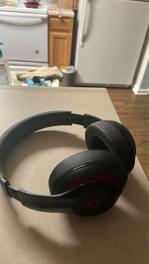 Studio Dre beats for Sale in Indianapolis, IN