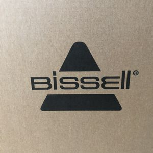 Bissell Airram Vacuum - NEVER USED for Sale in Columbia, TN