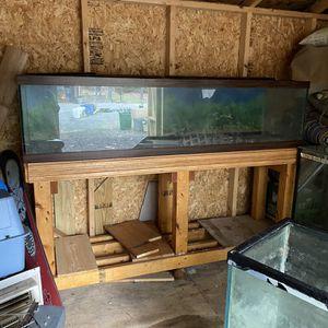 AQUARIUM SUPPLIES for Sale in Pompton Lakes, NJ