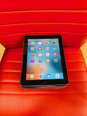As is iPads. Cracked screens bulk for Sale in Oklahoma City, OK