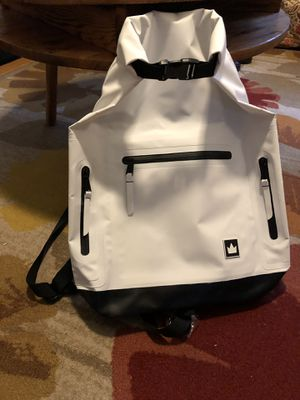 The Friendly Swede Backpack for Sale in Newburgh, NY