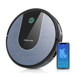 Robot Vacuum Cleaner for Sale in Atlanta, GA