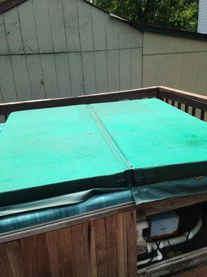 Hot lid for Sale in Glen Burnie, MD
