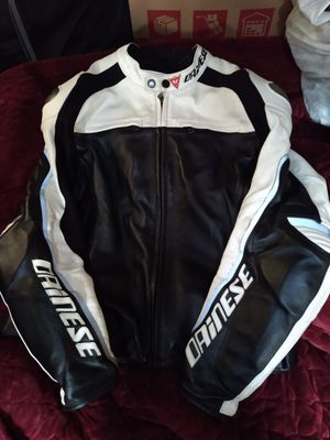 Motorcycle gear..jackets,gloves, helmet for Sale in Tacoma, WA