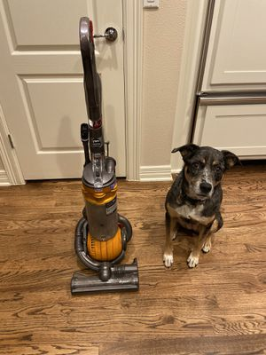 Dyson DC25 Animal Vacuum for Sale in Austin, TX