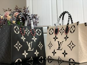 Louis Vuitton on the go crafty for Sale in New York, NY