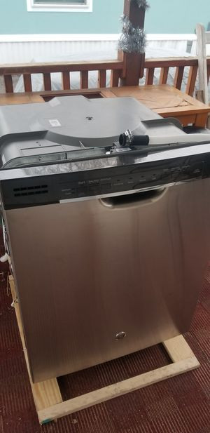 GE dishwasher for Sale in West Valley City, UT
