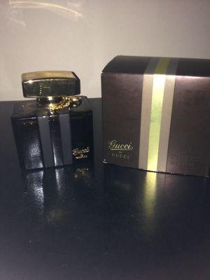 Women's fragrance for Sale in Houston, TX