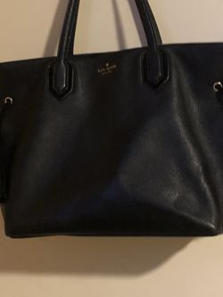 Kate Spade Leather Purse Original for Sale in Culver City,  CA