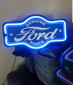 Neon signs for Sale in Crawfordsville, IN