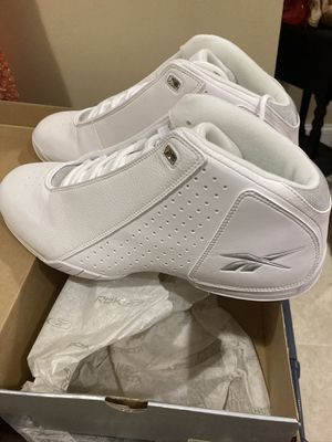 Reebok for Sale in Baltimore, MD