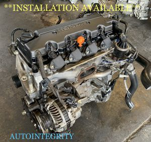 2006-2011 HONDA CIVIC R18A JDM ENGINE for Sale in Riverside, CA