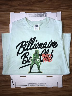Billionaire Boys Club Tee for Sale in La Habra, CA