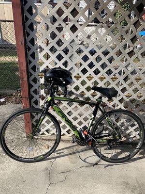 Road bike for Sale in Washington, DC