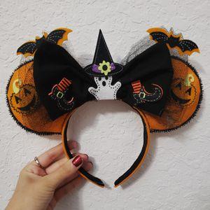 Halloween Disney Ears for Sale in Lake Worth, FL