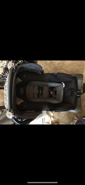 Evenflo car seat for Sale in Exeter, CA
