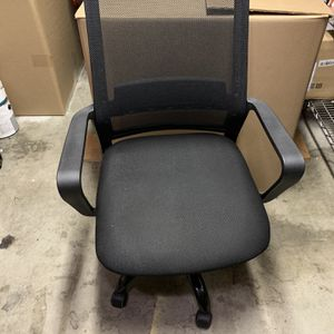 Office Chair/Desk Chair for Sale in Lawndale, CA