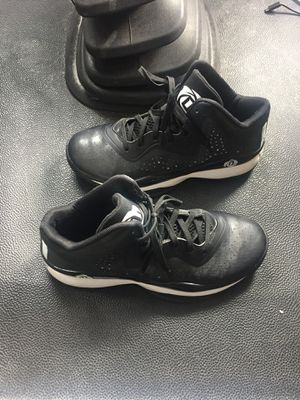 Used, Adidas D rose youth size 6 for Sale for sale  Coconut Creek, FL