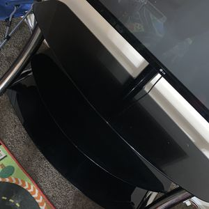 Tv Stand For Sale for Sale in Hacienda Heights, CA