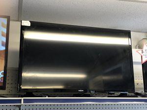 Samsung Tv 32 inch for Sale in Chicago, IL