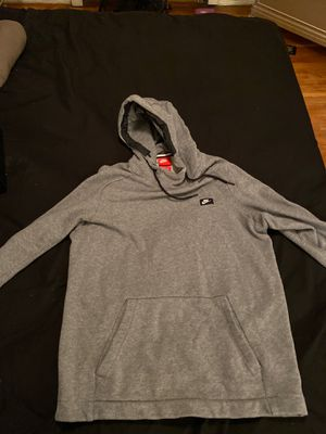 Nike hoodie for Sale in Woodlawn, MD