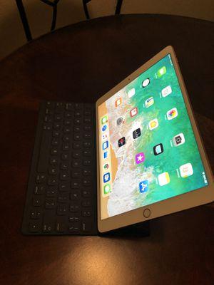 iPad Pro 10.5 for Sale in Hilton Head Island, SC