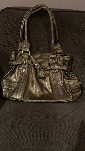 Jimmy Choo purse for Sale in Marysville, WA