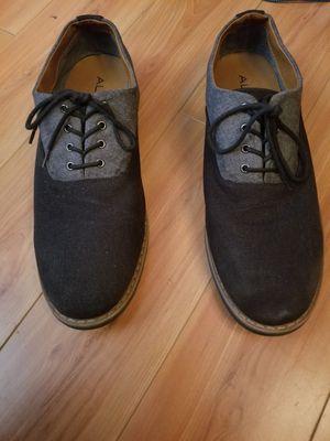 Aldo Casual Mens Boots Size 10.5 for Sale in Hesperia, CA