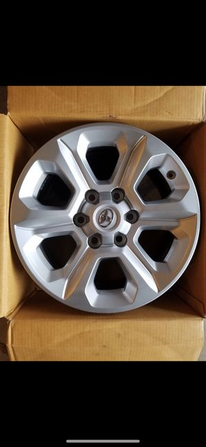 Rims for Sale in Rockville, MD