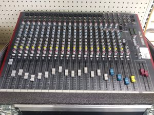 Mixing board for Sale in Louisville, KY