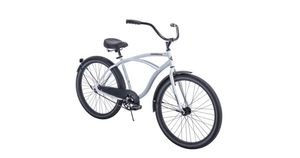 "Huffy 26"" Cranbrook Men's Cruiser Bike with Perfect Fit Frame *NEW IN BOX* for Sale in Round Rock, TX"