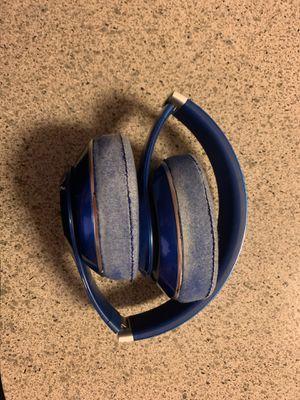 Beats Studio Wireless(Bluetooth) for Sale in San Antonio, TX