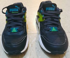 Boys Pumas for Sale in New York, NY