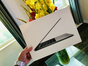 "Apple MacBook Pro 13"" Laptop for Sale in West Palm Beach, FL"