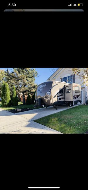 Rv Camper 2016 for Sale in Allentown, PA