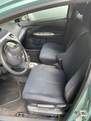 2007 toyota yaris for Sale in Manchester, CT