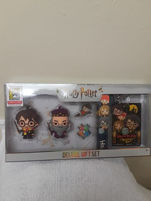 Harry potter for Sale in Silver Spring, MD