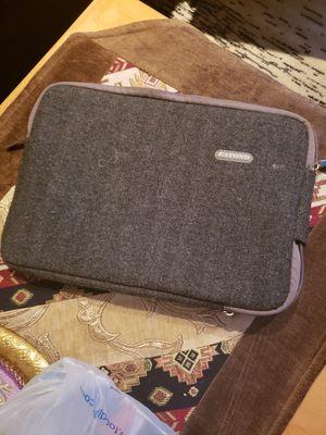 Chrome book case. for Sale in Columbia, MD