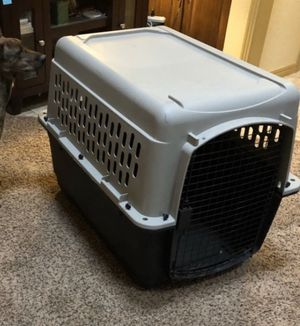 XXL dog kennel for Sale in Mineola, TX