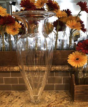 Large Vase for Sale in Pineville, LA