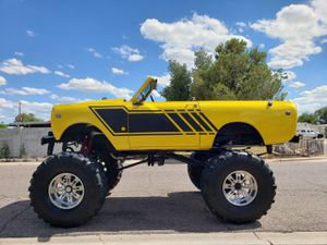 International scout ll for Sale in Phoenix, AZ