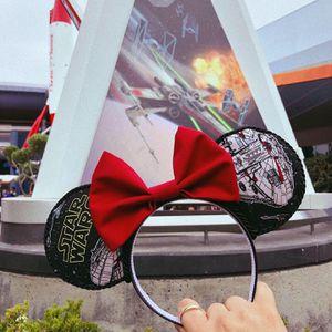 Star Wars Ears for Sale in Bakersfield, CA